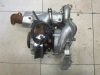 Audi - Turbocharger - Turbo Charger TDI  DIESEL - 03L253056