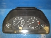 BMW - speedo cluster - 13888019