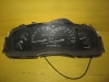 Ford - speedo cluster - F6ZF 10849