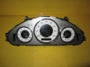 Mercedes Benz - speedo cluster - 2195402147