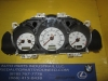 Mercedes Benz - speedo cluster - 1705404411