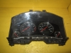 Infiniti - speedo cluster GLASS IS BROKEN - 24925 CG000