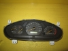 Mitsubishi - speedo cluster GLASS IS BROEN - 769218 310A