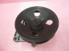 Mercedes Benz - Power Steering Pump - 0024668101
