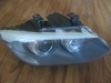 BMW - Headlight - 7273216