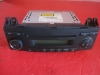 Mercedes Benz - CD PLAYER RADIO MP3 PLAYER  - A9068201486