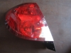 Saturn Ion  - TAILLIGHT TAIL LIGHT - 22723022