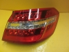 MERCEDES BENZ E350 E500 E63 E350  TAILLIGHT 212 906 0885