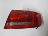 Audi - TAILLIGHT TAIL LIGHT - 8K5945096L