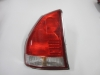 Mitsubishi - TAILLIGHT TAIL LIGHT - DIA