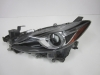 Mazda - Headlight - BHN3 51040