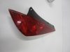 Nissan - TAILLIGHT TAIL LIGHT - TALT