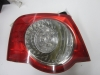 Volkswagen - TAILLIGHT TAIL LIGHT - PASD