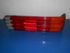 Mercedes Benz - TAILLIGHT TAIL LIGHT (Crack on the lens )- 1168201266