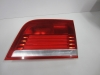 BMW -INNER  TAILLIGHT TAIL LIGHT - 7200821