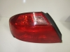 Acura CL  3.2  - TAILLIGHT TAIL LIGHT - 3.2L  3.2