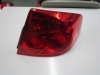 Infiniti - TAILLIGHT TAIL LIGHT - 4D