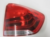BMW X1- TAILLIGHT TAIL LIGHT RIGHT PASS - 63212990112