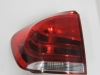 BMW X1 - TAILLIGHT TAIL LIGHT - 63212990111