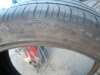 TIRE   295/35ZR20 295 35 ZR20 Michelin