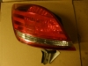 Toyota - Tail Light  - 30033