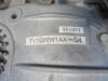 Subaru Impreza WRX Used Auto Parts - Transmission - TY758VW1AA