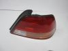 Acura TL  ACURA  INSPIRE- TAILLIGHT TAIL LIGHT - 043 1237