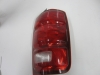 Ford - TAILLIGHT TAIL LIGHT - 44ZH 1093