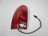 Cadillac - TAILLIGHT TAIL LIGHT - 1593 9098