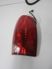 Cadillac - TAILLIGHT TAIL LIGHT - 153099