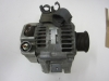 Toyota  SOLARA  Alternator 2.4L- 27060 0H010