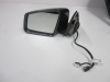 Mercedes-Benz- Mirror Door - 2128107519