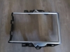 Tesla - Display Screen MODEL S X SCREEN FRAME BEZEL- 1002294 00 H