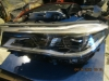 BMW - Headlight - 7471331