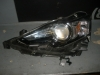 Lexus - Headlight - LEFT