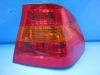 BMW 325 E46 - TAILLIGHT TAIL LIGHT - 6907934
