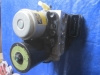Toyota  Camry Hybrid  ABS Brake Pump SOLD AS NOT WORKING AS IS  44510 30270