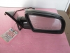 BMW 645 645CI  Mirror Door  E64
