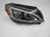 Mercedes Benz - Headlight - 2059063004