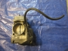 Mercedes Benz - Throttle Body WIRE CUT SOLD AS IS  0001418525