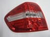 Mercedes Benz  TAILLIGHT TAIL LIGHT  1648202964