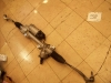 Mercedes Benz cls power rack - RACK and PINION - 218 460 31 00