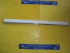Mercedes Benz - Door MOULDING TRIM  - 2106900362
