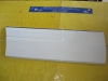 MERCEDES BENZ S420 S500  - DOOR EXTERIOR TRIM MOULDING - 1406907440