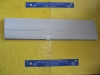 - DOOR EXTERIOR TRIM MOULDING - 1406907140