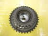 Lexus - Camshaft Timing Gear - 13050-31163