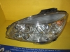 Mercedes Benz C300  - Headlight Halogen - 2048208761