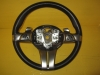 BMW - Steering Wheel - 6773967
