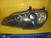BMW - Hid Xenon Headlight - 7158937