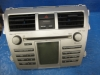 Toyota - RADIO CD PLAYER MP3 - Radio CD